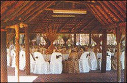 Conference Wedding Amp Function Venues In Southern Africa